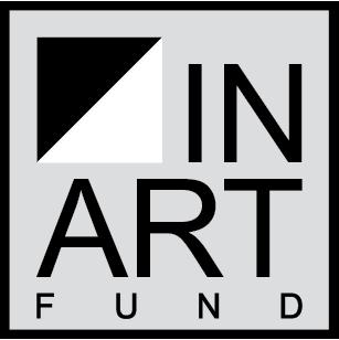 logo inart fund