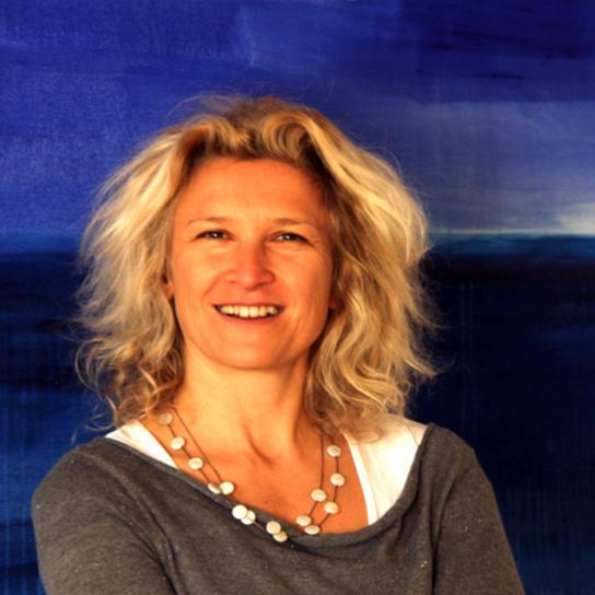 Rose Marie Gnausch